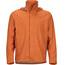 Marmot M's PreCip Jacket Tangelo